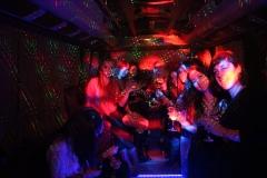 8-mi mart v partybus news 2