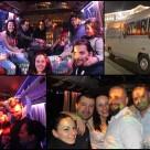 Страхотен уикенд в PartyBus