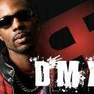 Официалното видео от концерта на DMX в София