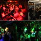 PartyBus подари незабравим купон за 8-ми март