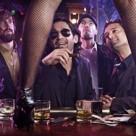 Какво трябва да знаете при организацията на ергенско парти?